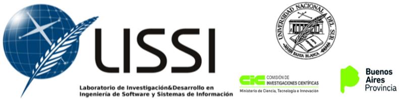 LISSI DCIC CIC